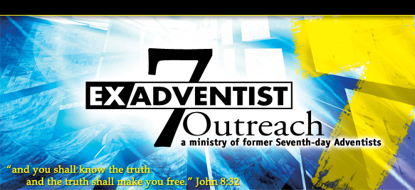exAdventist Outreach
