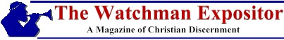 The Watchman Expositor